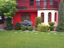 ogród-zakładanie1