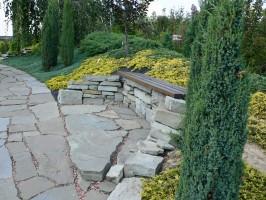 pielegnacja-ogrody-bielsko1